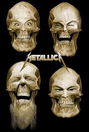 metallica_skull copy.jpg