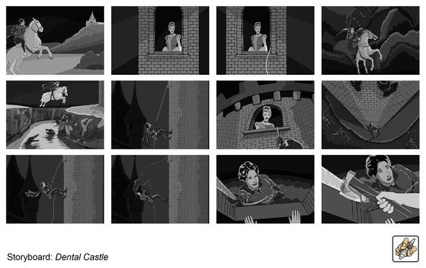 Storybord_dental_castle.jpg