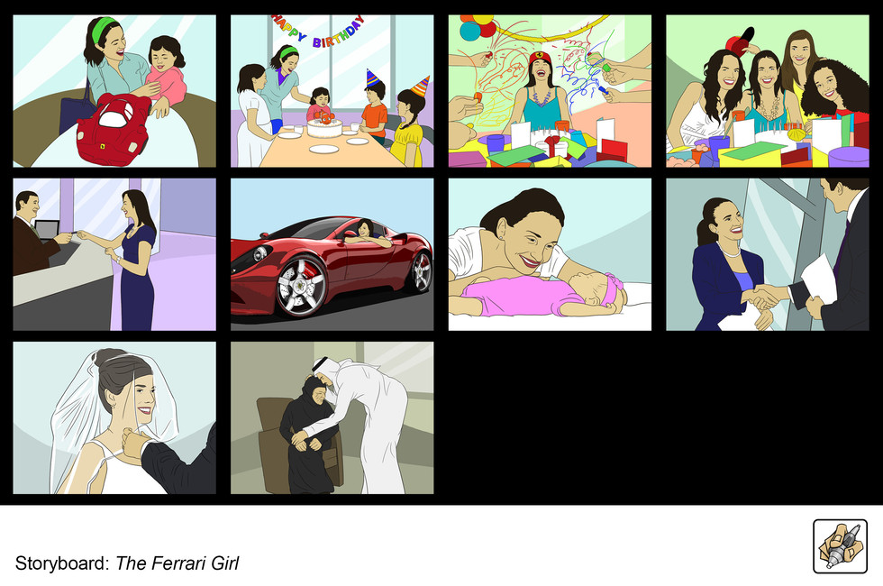 Storybord_ferrari_girl.jpg