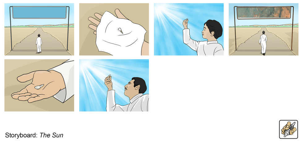 Storybord_the_sun.jpg