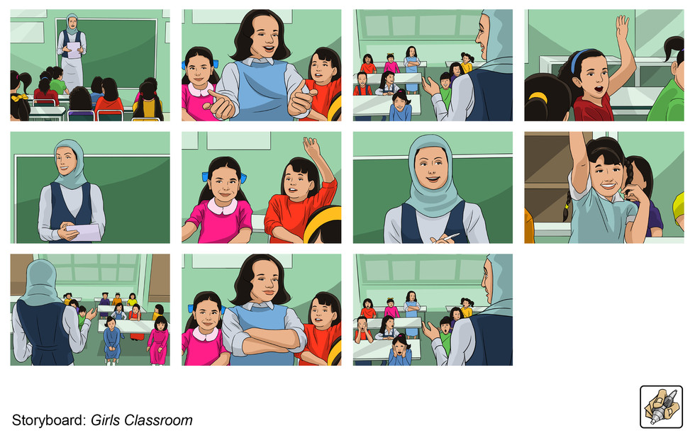 Storybord_girls_classroom.jpg