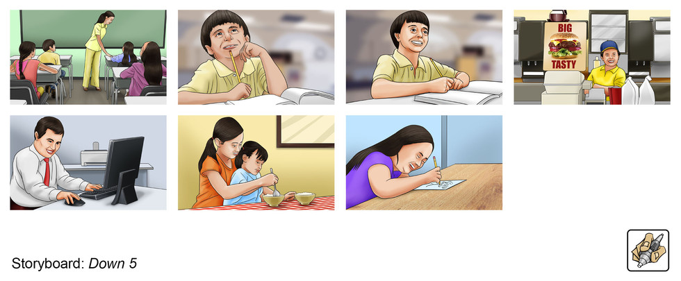 Storybord_2down_syndrome05.jpg