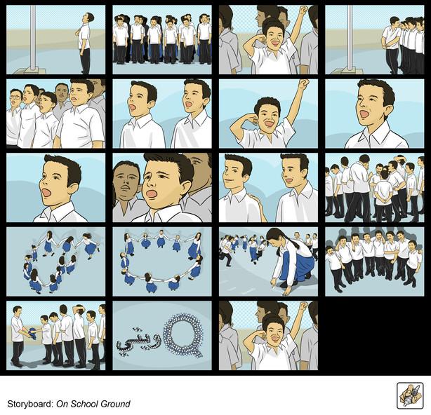 Storybord_Q-net_TVC.jpg