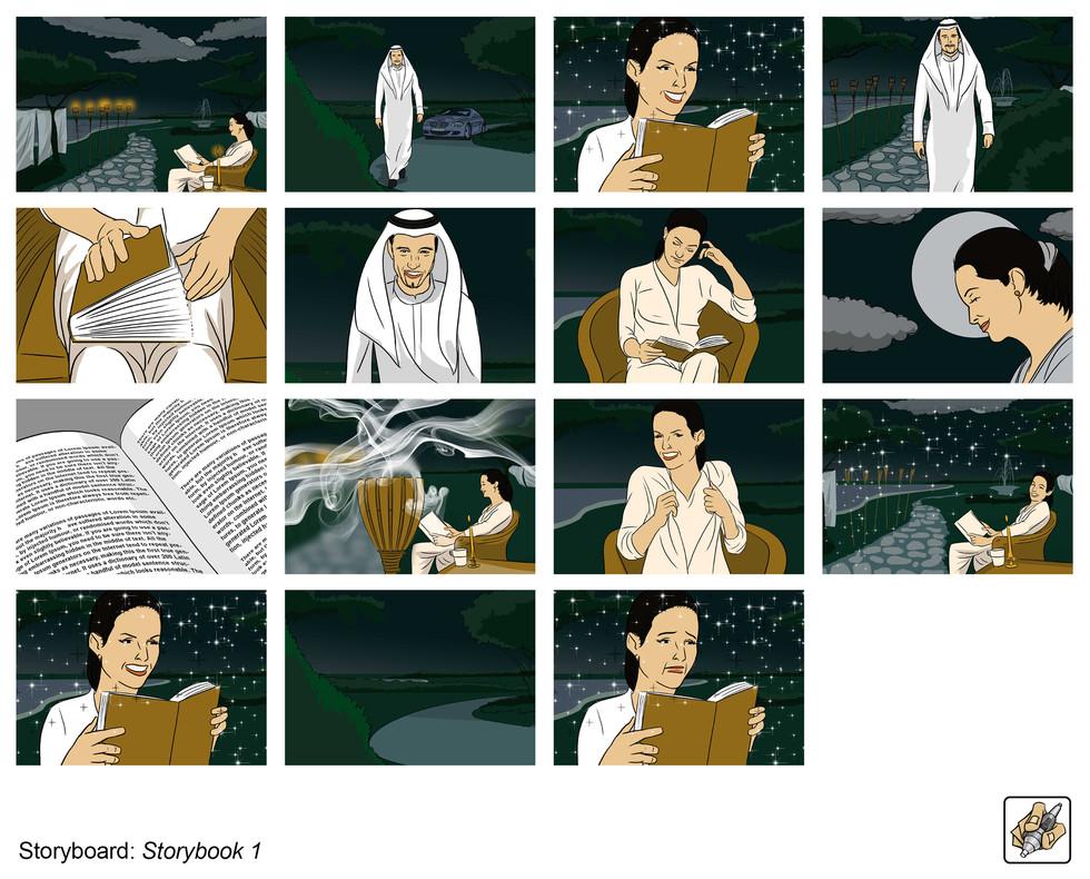 Storybord_storybook2.jpg