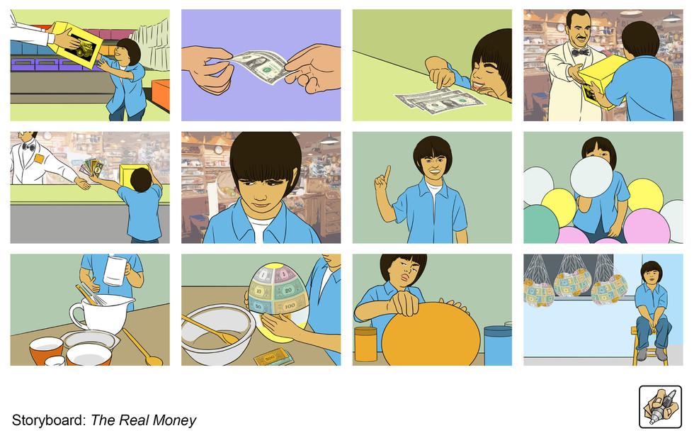 Storybord_real_money.jpg