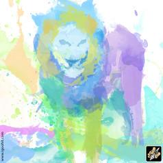 lion splotter.jpg