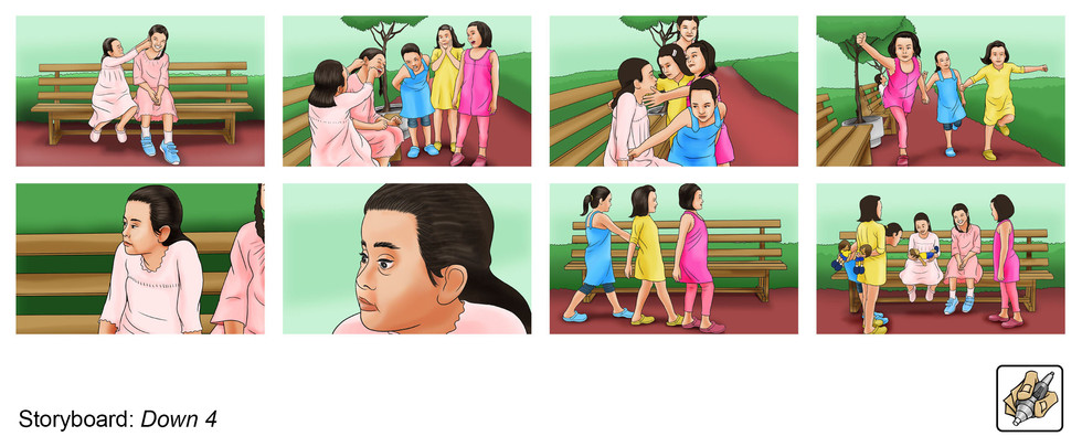 Storybord_2down_syndrome04.jpg