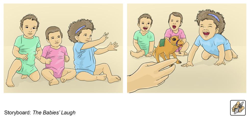 Storybord_babies_laugh.jpg