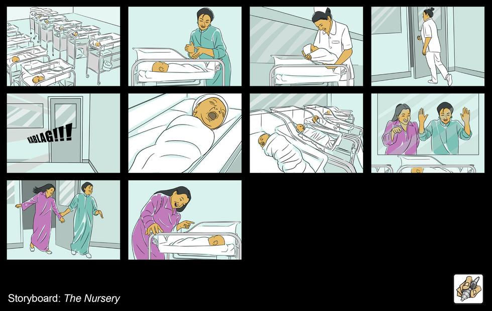 Storybord_nursery.jpg