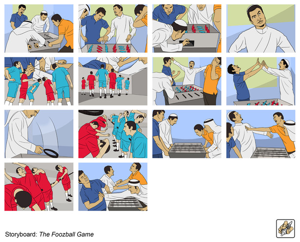 Storybord_foozballs.jpg