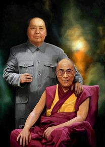 mao_dalailama2 copy.jpg