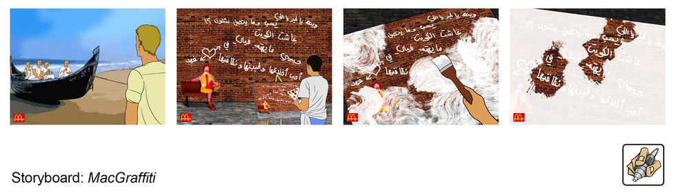 Storybord_mcgraffiti.jpg