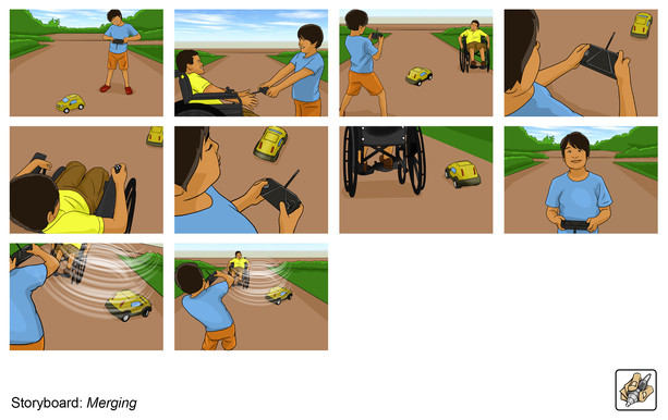 Storybord_merging.jpg