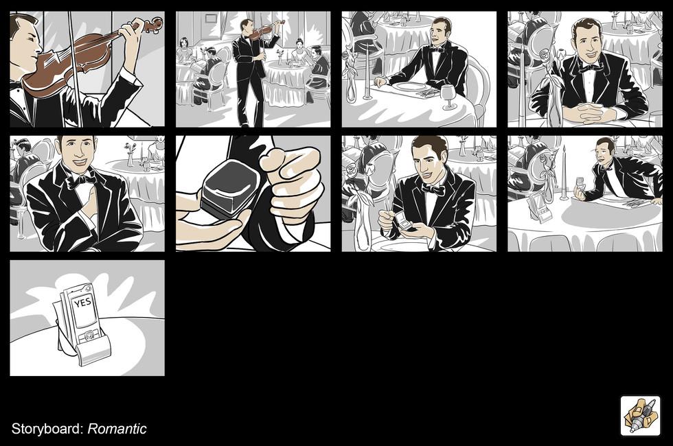 Storybord_viva_romantic.jpg
