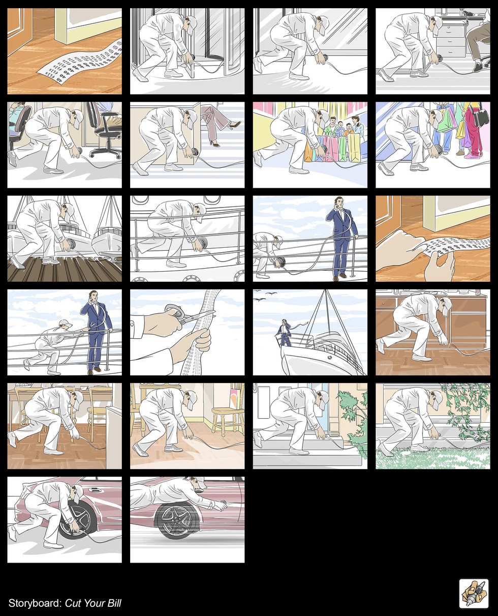 Storybord_viva_cutyourrbill.jpg