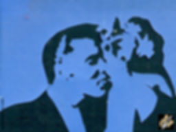 elvis' stencil.jpg