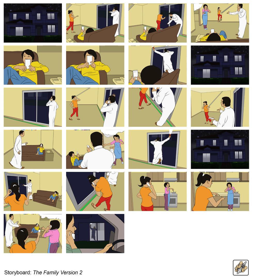 Storybord_viva family ver2.jpg