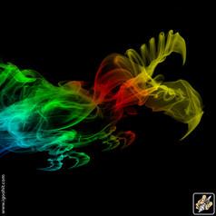 smoke vulture.jpg
