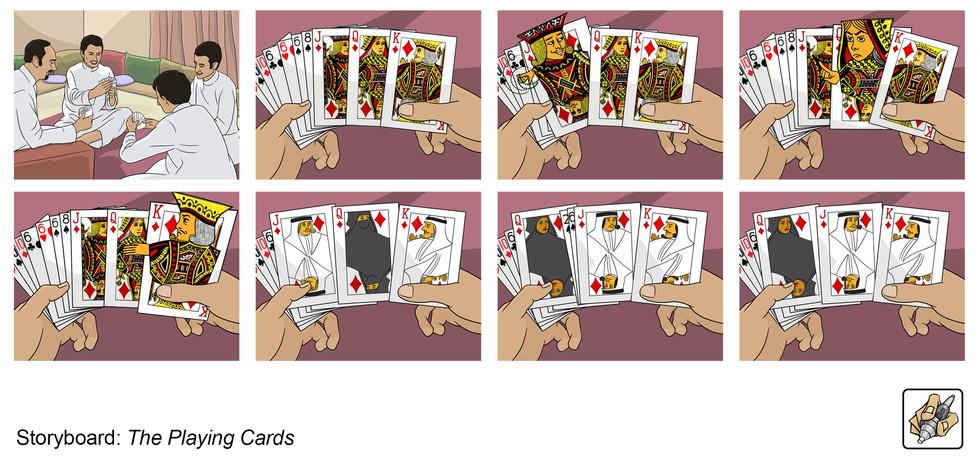 Storybord_playing cards.jpg