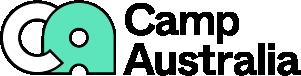 CampAustralia_Logo.png