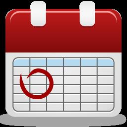 Easy Calendar Access