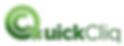 Link to Quickcliq