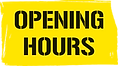 about-opening-hours-sidebar (1).png