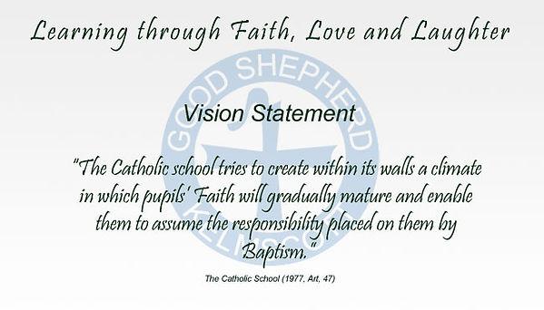 Vision-Statement.jpg