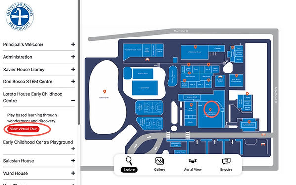 Tour Map 2.jpeg