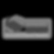 trustmark-logo-transparent.png