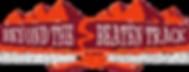btbt_logo.png