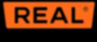 real-logo-sort-2.png