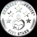 Readers' Favorite Reviews