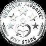 5star-shiny-web-144x144.png