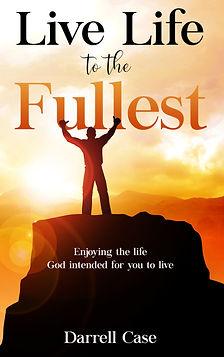 live life ebook cover.jpg