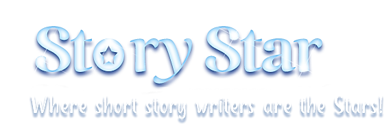Darrell's free stories on Story Star