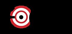 FOCO RD logo para fondo blanco.png