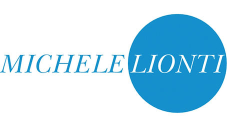 Logo MICHELE LIONTI.jpg