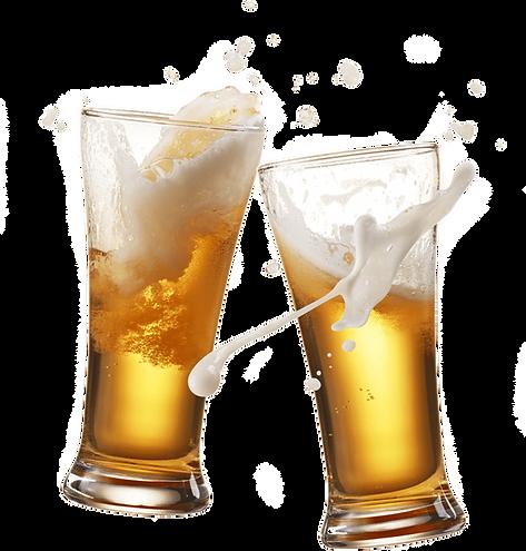 pngfind.com-beer-png-596108.png