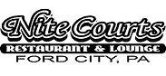 320 Nite Courts Logo.jpg