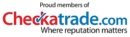 proud members checkatrade.png