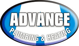 Advance logo good.jpg