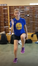 5 Exercises To Prevent ACL Injuries