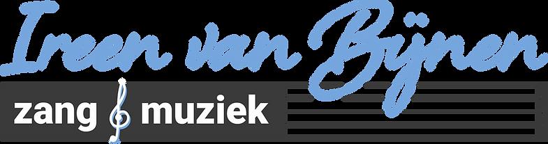 logo ireen nieuw.png