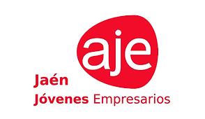 Asociación de Jóvenes Empresarios de Jaen. Asociada y cargo de la Gerente de Right Abogados como vocal de la Junta Directiva.
