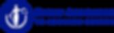 Logo Right Abogados