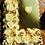 Thumbnail: Number/Letter Cake