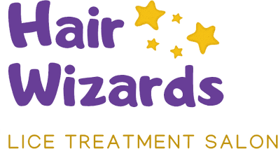 Hair Wizards Salon Lice Removal and Treatment Salon | Visit us in Los Angeles / Encino, CA today!