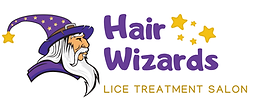 Hair Wizards Salon | Lice Treatment and Removal Salon - Los Angeles, CA / Encino, CA