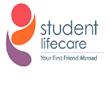 Student Life Care